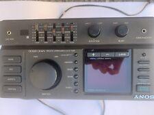 Ricambi Amplituner SONY STR-100 Mhc2500