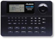 ALESIS SR16 Drumcomputer inkl. Netzteil