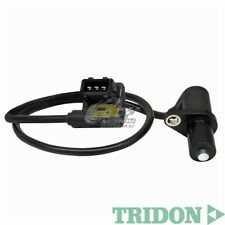 TRIDON CAM ANGLE SENSOR FOR BMW 318iS E36 06/96-10/99, 4, 1.8L M43