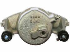 For 1994-1999 Dodge Ram 2500 Brake Caliper Front Left Raybestos 85894BY 1997