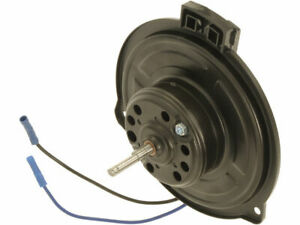 For 1991-1996 Dodge Stealth Blower Motor API 62797YJ 1992 1993 1994 1995