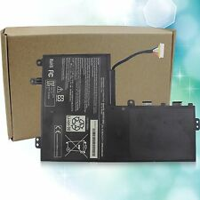 "New Battery for Toshiba Satellite E45T-A E55-A5114 15.6"" PA5157U-1BRS P000577250"