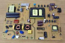 Alimentation électrique pour Hitachi 55hk6t74u A / 140cm TV LED /