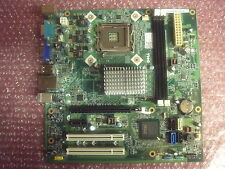 Dell Vostro 230,230s Mini Tower,Slimline Tower Motherboard  7N90W