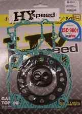 HYspeed Top End Head Gasket Kit Set Honda CR250R 2005-2007 CR250