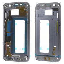 OEM Middle Housing Frame with Small Parts for Samsung Galaxy S7 edge G935F