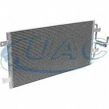 Universal Air Conditioner CN3285PFC Condenser