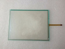 """FUJITSU 10.4"""" touch screen 4 wire N010-0554-X122-01 Glass Replacement #H723 YD"""