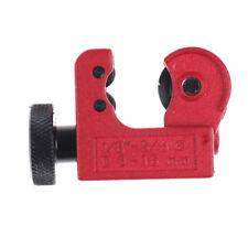 """1/8""""-5/8"""" Tube Pipe Cutters Heavy Duty Cuts Plastic Copper Aluminum p"""