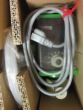 Alldos M 205 Diaphragm Metering Pump