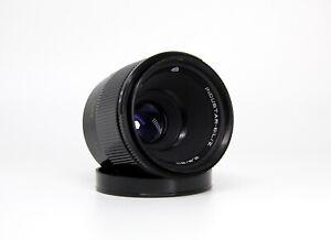 Industar-61 L/Z 2.8/50mm mount M42 USSR lens for Canon, Nikon, Sony