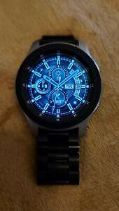 Samsung Galaxy Watch 46mm - Bluetooth Smart Watch (SM-R800)