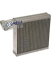 New Evaporator 27-33787 Omega Environmental