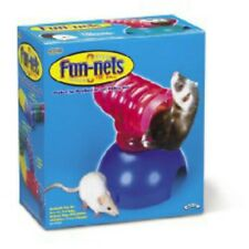 Superpet Ferret Tee Ball