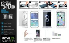 Protector Pantalla Cristal (Tempered Glass) Samsung Galaxy Ace 4