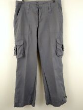 The North Face a5 series cargo pants women's Size 6R