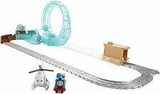 Fisher Price Thomas and Friends Adventures Shark Escape Train Playset Ages 3+
