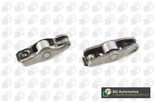BGA Rocker Arm (Engine Timing) RA3937 - BRAND NEW - GENUINE - 5 YEAR WARRANTY