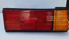 82-83 Nissan Datsun 200SX Right Passenger side tail light,break,turn signal