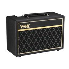 Vox Pathfinder 10B Bass Combo Amp  Bass Guitar Amplifier 10W - New Boxed