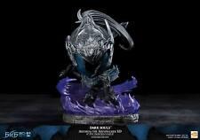 First 4 Figures Dark Souls PVC SD Statue Artorias the Abysswalker 20 cm