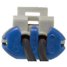 Horn Connector Front/Rear WELLS 247