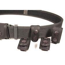 """D4 Protec Belt keeps for 50mm or 2"""" Duty Belt"""