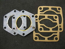POLARIS FUJI 340 ELECTRA VINTAGE TOP-END GASKET SET