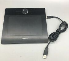 Wacom Bamboo MTE-450 - Tablet Only - Fast Free Shipping - B27
