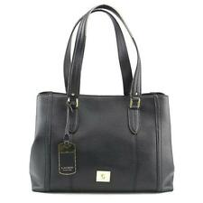 1f71955334 Ralph Lauren Bags   Handbags for Women for sale