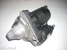 CITROEN C1 C2 C3 C4 C5 (2001>) PEUGEOT 207 (2006>) 407 STARTER MOTOR FRS313