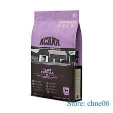 ACANA HERITAGE Grain Free Dry Dog Food - All formulas & Free shipping