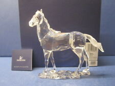 "Swarovski ""The peaceful countryside"" Mare 860864"