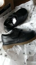 Dr Martens infants shoes size uk4 uk5 uk6 new