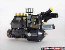 Porsche 911 2,4 E Mechanical Fuel Injection Bosch MFI - NEW refurbished