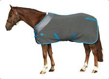 "Weatherbeeta Fleece Dress Cooler (Brand New)(Size 84"")"