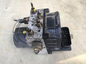 ABS Esp 0265225023 0265225024 0265950014 57110-SZ3-610 Honda Legend