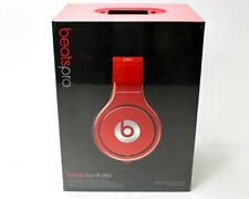 Beats by Dr. Dre Pro Wired Over-Ear Studio Headphones Lil Wayne Limited Edition