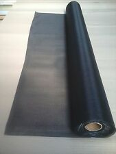 Flywire, flyscreen. Pet Mesh. 1520mm