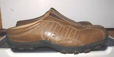 Dr Martens Slip On Casual Shoe #8B02  Womens 6 US  / 5 US MENS
