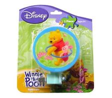 Disney Winnie The Pooh Piglet Decorative Kids Adjustable Plug-in Night Light NEW