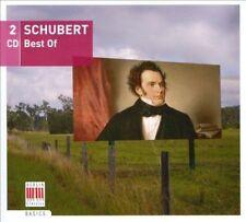 Various - Best of Schubert '