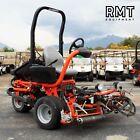 Jacobsen GP400 Triplex Mower