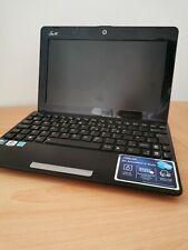 "ASUS Eee PC 1011PX 10.1"" Netbook Intel Atom (250GB, 1.66GHz, 1GB) Windows 7"