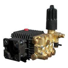 Pressure Washer Pump Plumbed Gp Tp2530j34 3 Gpm 2500 Psi Yvb135kdm