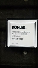 KOHLER MODBUS TO ETHERNET CONVERTER KIT GM41143-KP2
