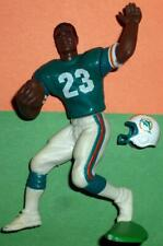 1988 TROY STRADFORD Miami Dolphins * FREE s/h * Starting Lineup