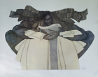 """Charles Bibbs """" THE KEEPER """" Limited Edition Lithograph (Sold Out)"""
