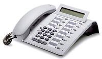 Siemens OptiPoint 500 Basic System-Telefon / in arctic / mit Rechnung inkl. 19%