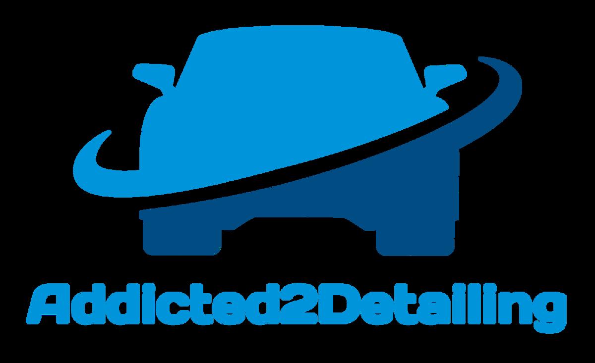 Addicted2Detailing.com